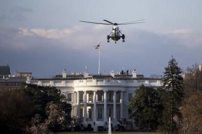 Beyaz Saray Açıklaması 'Rusya'nın Tepkisi Beklenmedik Değil, ABD Bununla Başa Çıkacak'