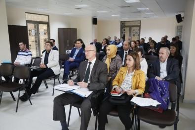 Büyükşehir'den Kurumlara 'Sıfır Atık' Konferansı