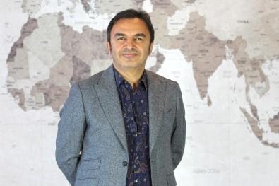 Defacto, Yurt Dışı Faaliyetlerini Genişletti