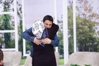 ESRA EROL - Dilber Hanım 36 Yıl Önce Çalınan Çocuğuna Esra Erol'da Kavuştu