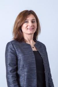 Hafif Ticari Araçlar İçin Geliştirilen Yağlar Türkiye'de Satışa Sunuldu