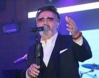 NEVRUZ - Hilton'da Moein Konserine Yoğun İlgi