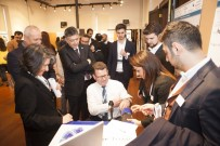 YENİLİKÇİ PROJELER - İnovasyon Yönetimi Ve Liderlik Sertifika Programı Tamamlandı