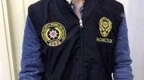 TARİHİ ESER KAÇAKÇILIĞI - İstanbul'da Tarihi Eser Kaçakçılığı Operasyonu