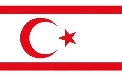 Kıbrıs'ta Barış Müzakerelerinden Sonra İlk Temas