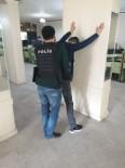 Kızıltepe'de Huzur Uygulaması