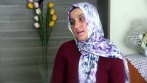 Korunmaya Muhtaç Çocukların ŞEFKAT YUVALARI - Esinlendiği Annesi Gibi Koruyucu Aile Oldu