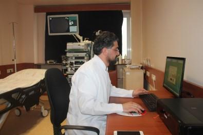 Mide Ve Kolon Kanserine Ameliyatsız Çözüm