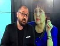 ÖMÜR VAROL - Ömür Varol'dan Ayşenur Arslan'a 'Cuma' kapağı