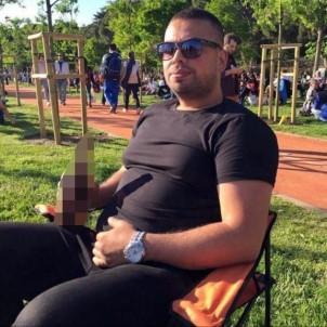 Ortaköy'deki Bir Kişinin Öldüğü Silahlı Kavgayla İlgili 7 Kişi Gözaltına Alındı