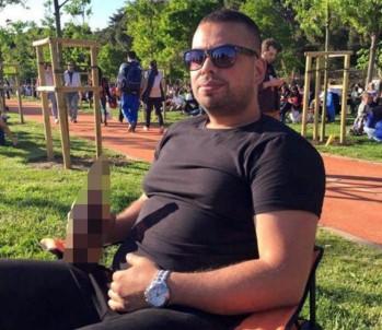 Ortaköy'deki Silahlı Kavgayla İlgili 7 Gözaltı