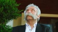 'Pala Dayı' Filmin Gelirini Mehmetçiğe Bağışlayacak