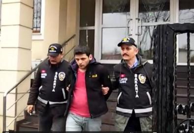 Sakarya'da Aranması Bulunan 18 Şahıs Tutuklandı