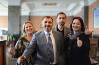 KİLO KONTROLÜ - ''Şeker Ameliyatlarındaki Başarı Oranı Çok Yüksek''
