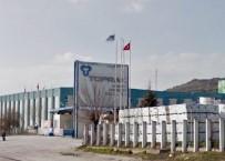 AÇIK ARTTIRMA - Toprak Seramik Fabrikası Satıldı