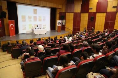 Tunceli'de 'Ortak Acı Kerbela' Konferansı