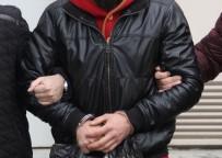 Tunceli'de Terör Operasyonu Açıklaması 4 Şüpheli Tutuklandı