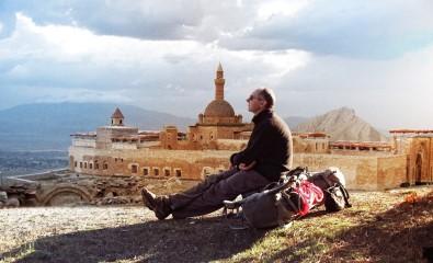 Türkiye Turizminde İlk İki Ay Rekoru Kırıldı