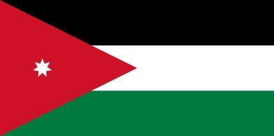 Ürdün, İsrail'i Kınadı