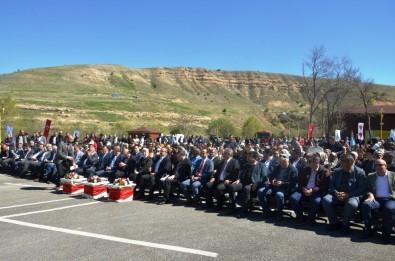 6.Fetih Kupası Geleneksel Türk Okçuluğu Yarışması