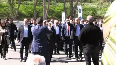 6. Fetih Kupası Geleneksel Türk Okçuluğu