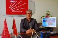 ALT YAPI ÇALIŞMASI - Başkan Çavuş'tan 'Tütün' Açıklaması