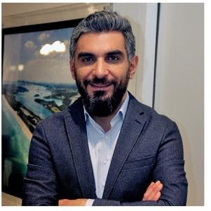 Dr. Hakan Demirel Açıklaması 'Revizyon Burun Estetiği, Burun Estetiği Ameliyatında İkinci Şans'