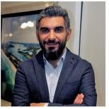 BURUN KANAMASI - Dr. Hakan Demirel Açıklaması 'Revizyon Burun Estetiği, Burun Estetiği Ameliyatında İkinci Şans'