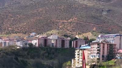 GÜNCELLEME - Tunceli'de 3 Terörist Etkisiz Hale Getirildi