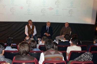 Kayseri Uluslararası Film Festivali Sinemaseverleri Bekliyor