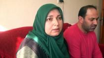 Korunmaya Muhtaç Çocukların ŞEFKAT YUVALARI - Iraklı Kardeşlerin Koruyucu Ailesi Oldular