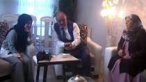 Korunmaya Muhtaç Çocukların ŞEFKAT YUVALARI - 'Kardelen, Evimizin Çiçeği Oldu'