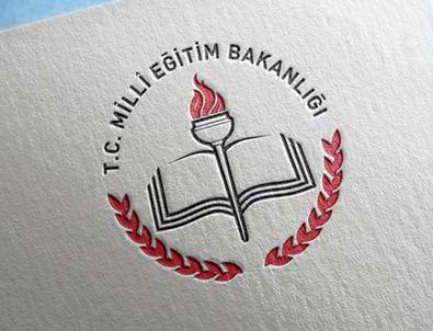 MEB'den 'açıköğretim kurumları sınavları' açıklaması