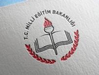 AÇIKÖĞRETİM - MEB'den 'açıköğretim kurumları sınavları' açıklaması