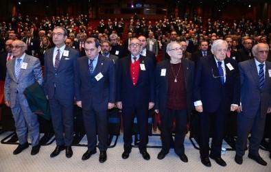 Mustafa Cengiz Açıklaması '2 Ayda 291 Milyon TL Nakit Giriş Yaptık'