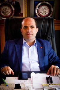 Siirt'te Şehit Olan Korucuların Acıları Dinmiyor