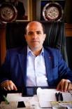 YETİM ÇOCUK - Siirt'te Şehit Olan Korucuların Acıları Dinmiyor
