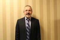 TÜRKIYE BILIMLER AKADEMISI - Türkiye Bilimler Akademisi Enerji Çalışma Grubu Başkanı Dinçer Açıklaması 'Türkiye'nin 68 Milyar Dolar Enerji Gideri Var'