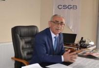 ASGARI ÜCRET - Ünver Açıklaması 'Milli İstihdam Seferberliğinin Kapsamı Genişliyor'