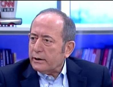 CHP'li Hamzaçebi: AK Parti kimi aday yaparsa yapsın biz kazanacağız