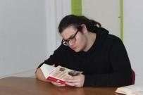 REHBER ÖĞRETMEN - Kudüs'e Mektup Yarışması'nda Öğrenciler Çalışmaya Başladı