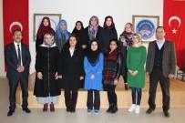 KUZEY KIBRIS - KYK Gençleri Balkanlara Götürüyor