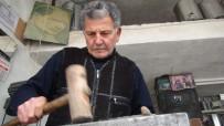 EĞİTİM SİSTEMİ - Lakabı 'Tenekeci', Soyadı 'Çanakçı'