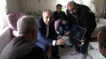 İLİM YAYMA CEMİYETİ - Şehitler İçin Arakan'da Su Kuyusu Açıldı