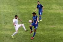 ÇARDAKLı - TFF 2. Lig Açıklaması Fethiyespor Açıklaması 1 Altay  1