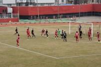AYDOĞAN - TFF Spor Toto 3. Lig 2. Grup