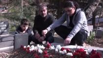 AMBULANS HELİKOPTER - Türk Gencinin İngiltere'de Bıçaklanarak Öldürülmesi