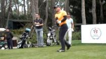AYŞE DEMİR - Türkiye Golf Turu