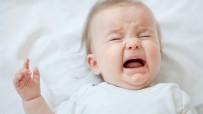 KONUŞMA BOZUKLUĞU - Bazı Çocuklar Gece Neden Sık Uyanır ?