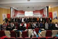 SEÇİMİN ARDINDAN - 'Bu Toprakların Temeli Kadının Mukaddes Emeği' Paneli